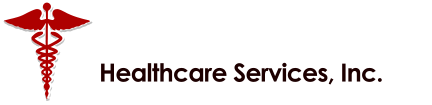 Med-Source Healthcare Services, Inc.